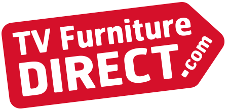 TV Furniture Direct