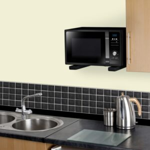 Em60b Universal Microwave Wall Bracket